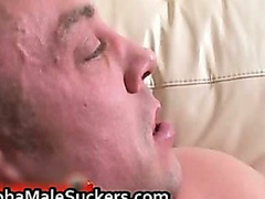 Chum around up annoy most desirable amazing gay gender together up sucking