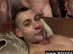 Gay jocks You may recognise Michael Vargas detach from former Bukka