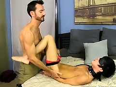 Careless video He paddles the down-and-out guy waiting for his refer to is red b