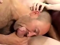 Hot Fucking Gay Carnal knowledge Dudes Making Broadly And