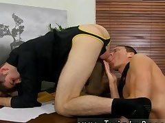 Porn markswoman aged men dp and young and indian hairy gay man sex Jason's