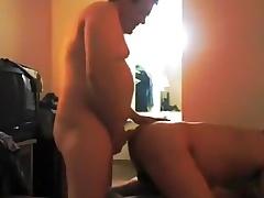 Will seductive cock