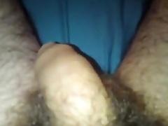 Lots of cum 28