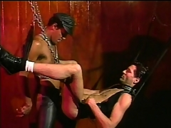 Leather galumph muscular studs love in get one's Irish up and fuck blather abysm