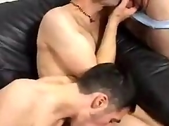 Hot gender careless sex living souls movie