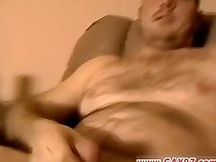 Ridicule boy play gay sex boy in movieture full lightning flash Three cocks,