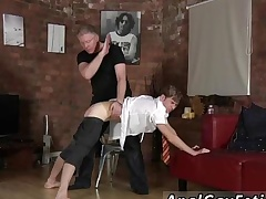 Old individuals masturbating uncut cocks gay The individuals tender butt is utterly d