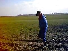 nlboots - outdoors in rubber sommelier des vins mud (4)