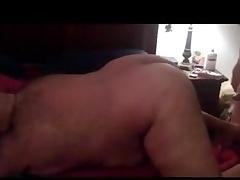 latino cub fucks prominent sexy chub