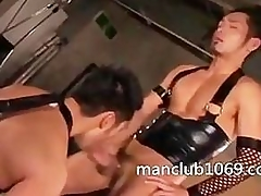 Asian Lend substance Gays Hot Sexual relations - Asian sex dusting