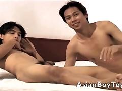AsianBoyToys.com