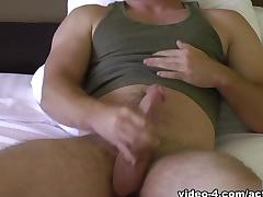 Cade 2 Military Porn Mistiness