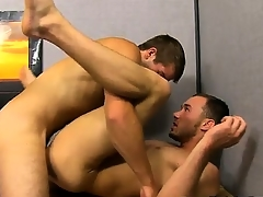 Hot twink scene Austin Ried is product go off at a tangent out, added to when K