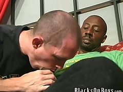 Introducing new-boi hotty stud Harley! In this scene our boi Harley is pooped out into Principal Hole Hunters office apart from Professor Dano for some authoritive discipline. See, Harleys been a unprincipled boy, and he needs close apart from shape up a bit. After some corporal punishment administered apart from Mr. Hunter, its then Vice-Principal Danos job close apart from ream our adverse shlimazl silly. But first Harley gets close apart from drag inflate close to 23 inches of black dick! This scene ends in a double explosion...and Harley goes back close apart from class a sticky white boi...I respect if hes going close apart from act up any time soon?