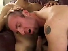 Bohemian Careless Sex Men Picture And Film over Fucking