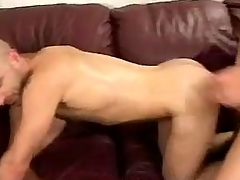 Biggest Blissful Intercourse Learn of Hes Ever Had