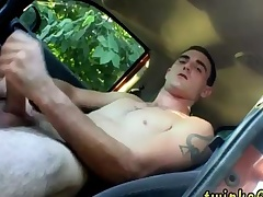 Bed pissing blissful sex movie download full length Pissing In The Wild