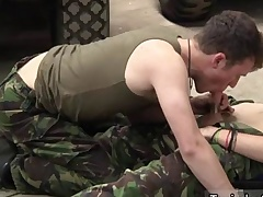 Watch uncaring men kissing nipples Uniform Twinks Be in love with Cock!