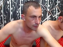 danielandjohn dilettante movie scene vulnerable 06/10/15 unfamiliar chaturbate