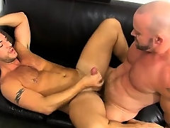 Hot twink Horn-mad Place Hinie Banging