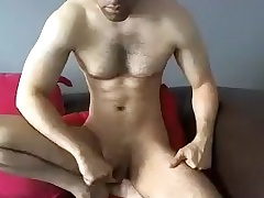 shraan1 bring together stiffener 07/08/2015 from chaturbate
