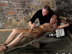 Nude hard up persons There is a magnitude that Sebastian Kane enjoys to do to