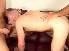 Hot Thick Gay Sex Dick