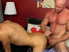 Gay dealings young man porn free uncivil and male porn stars gauged ears