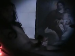 Rousings - Karol Romanoff