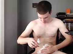 dawsonj unskilled video 06/25/2015 from chaturbate